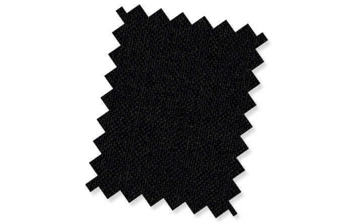 boxspring stof board graphite