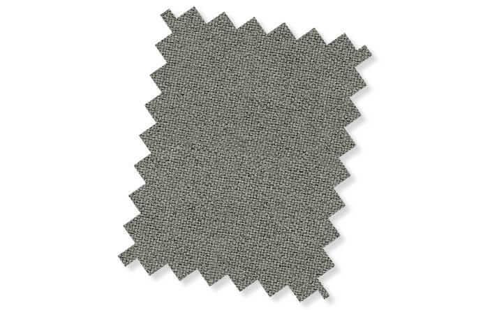 stof luca kleur zinc
