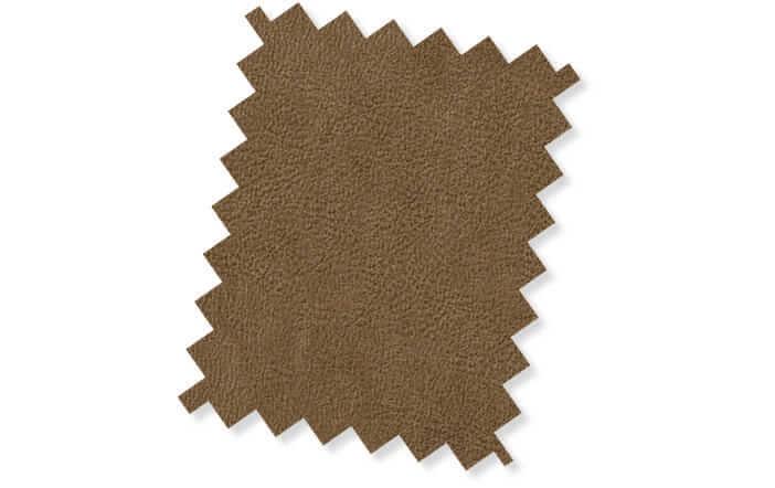 boxspring stof kleur sand