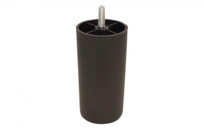 plastic boxspring poten basic